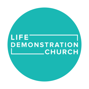 Life Demonstration Church
