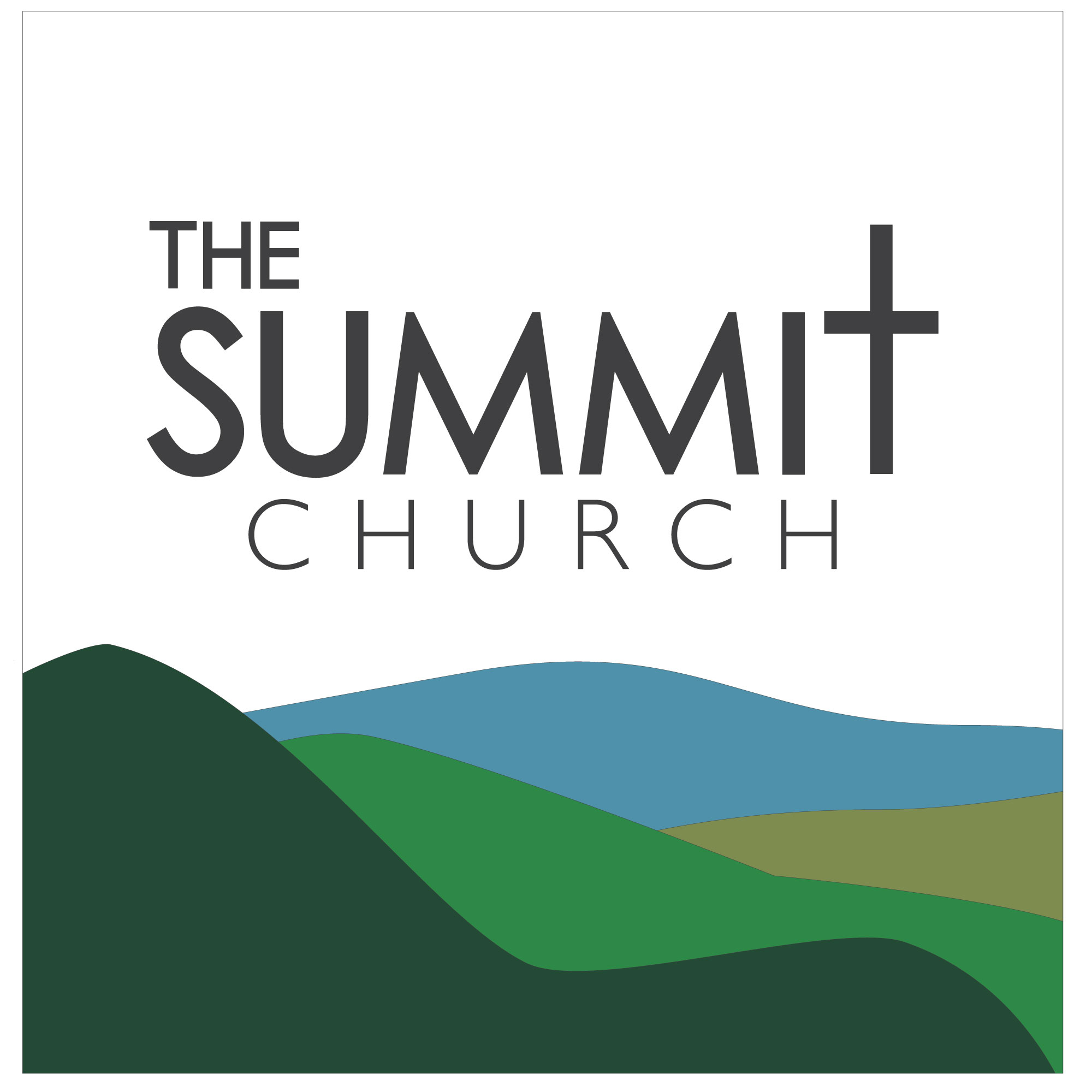 The Summit Church's Podcast