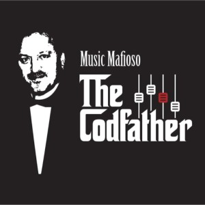 The Codfather's Podcast