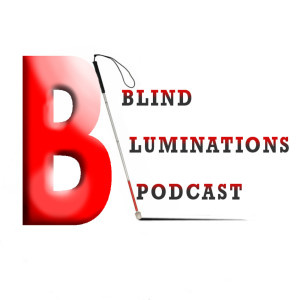 Blind Luminations