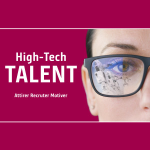 High-Tech Talent