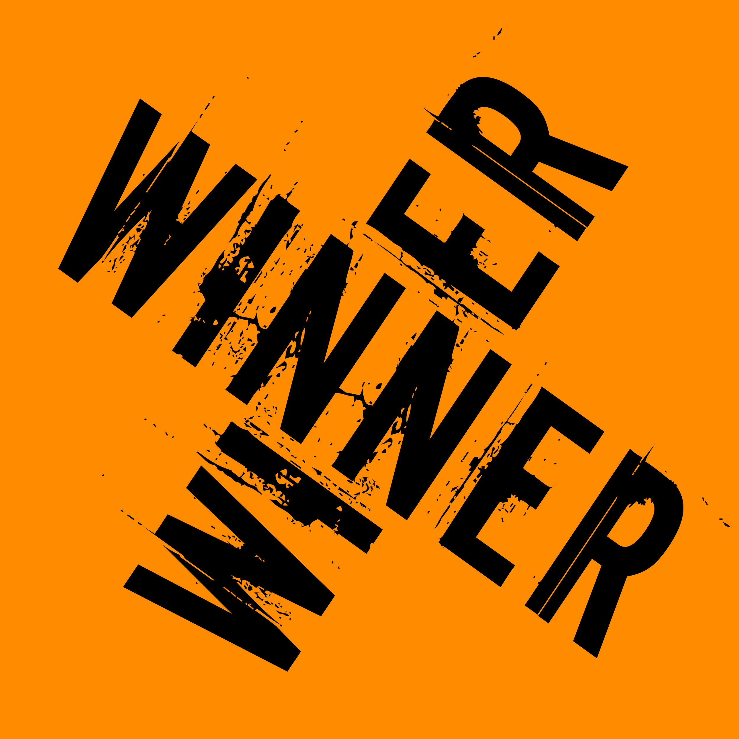 Winner Winner: A PlayerUnknown's Battlegrounds (PUBG) Podcast