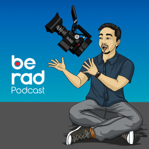 Berad Podcast