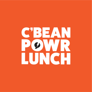 Caribbean Power Lunch with Kevin Valley