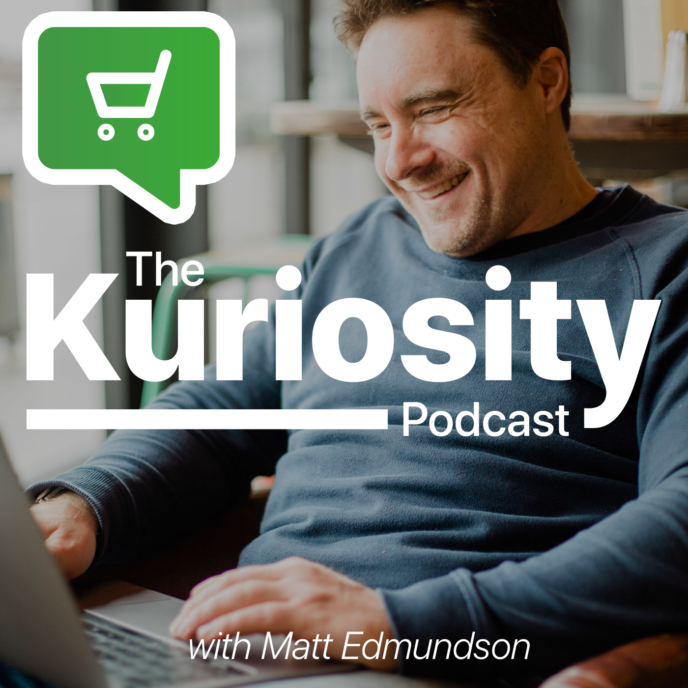 The Kuriosity Podcast