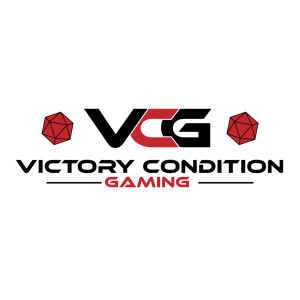 Victory Condition Gaming