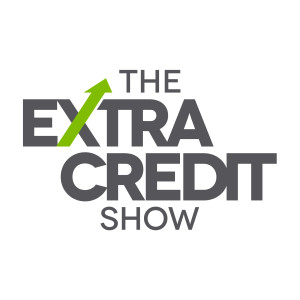The Extra Credit Show