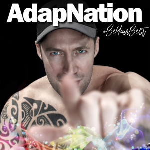 AdapNation: all things Self-Optimisation!