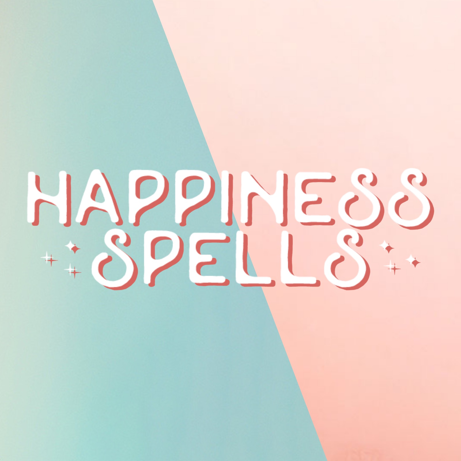 Image result for happiness spells