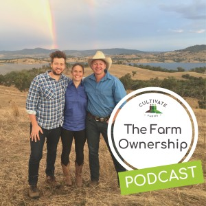 The Farm Ownership Podcast