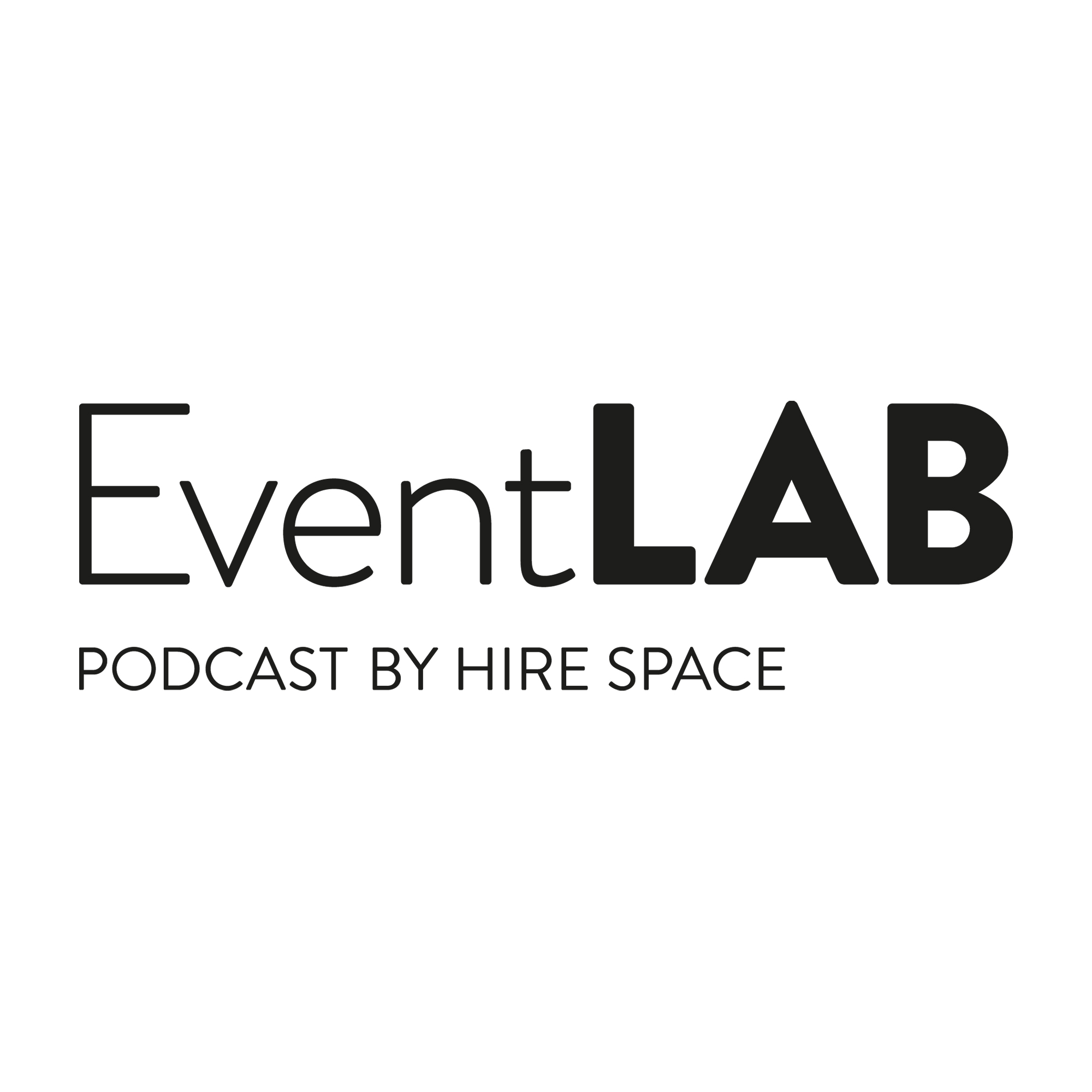 EventLAB Podcast