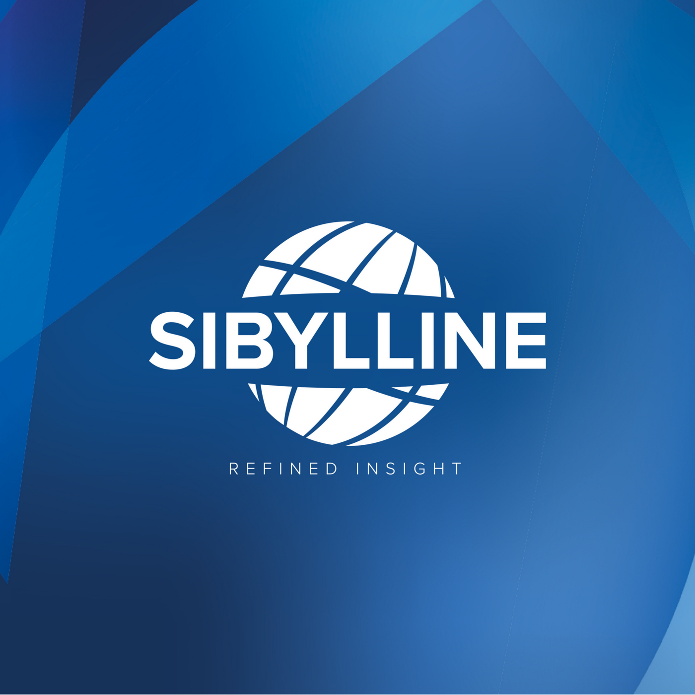 Sibylline Podcast - Sudan - Tensions Between Civilians and Transitional Military Council Drive Threats to Stability