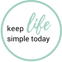 keeplifesimpletoday