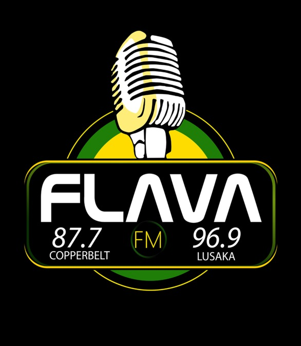 The flavafm877's Podcast