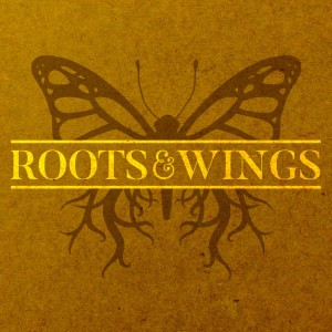 Roots and Wings Podcast