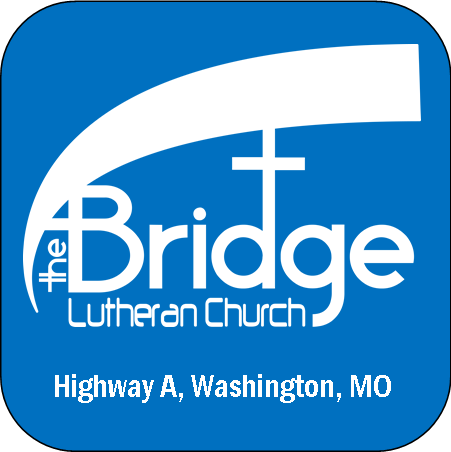 The Bridge Lutheran Church