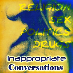 Inappropriate Conversations