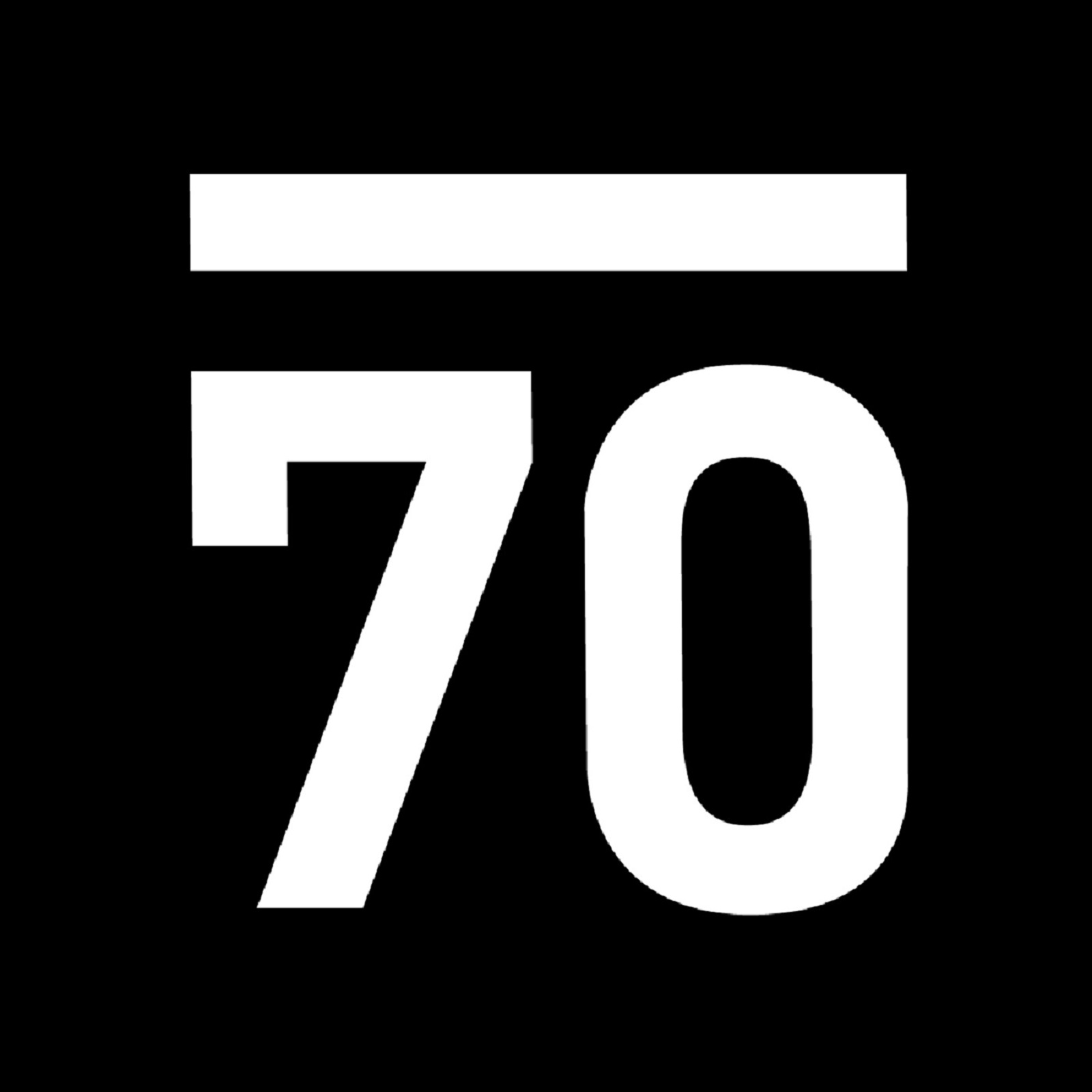 Sub 70 Golf Podcast