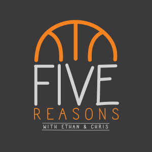 Five Reasons Sports -- Miami