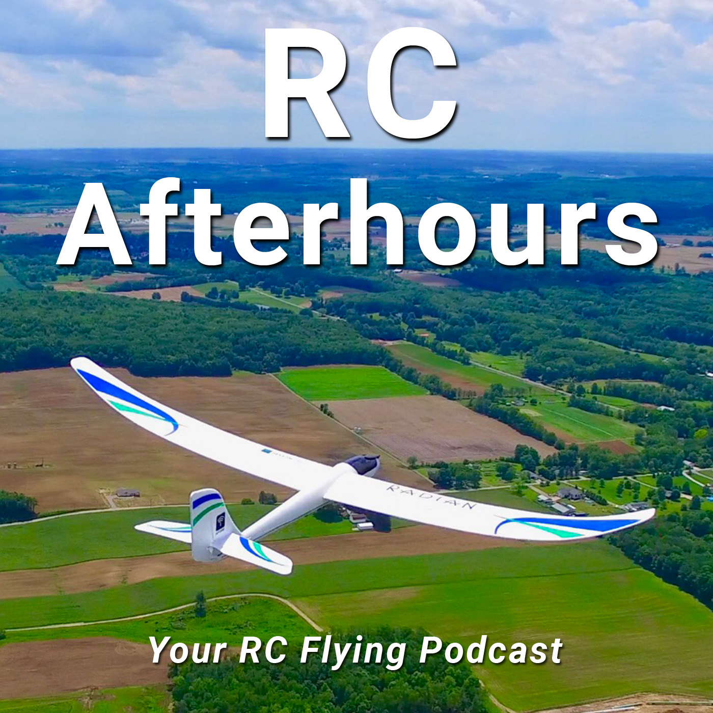 RC Afterhours