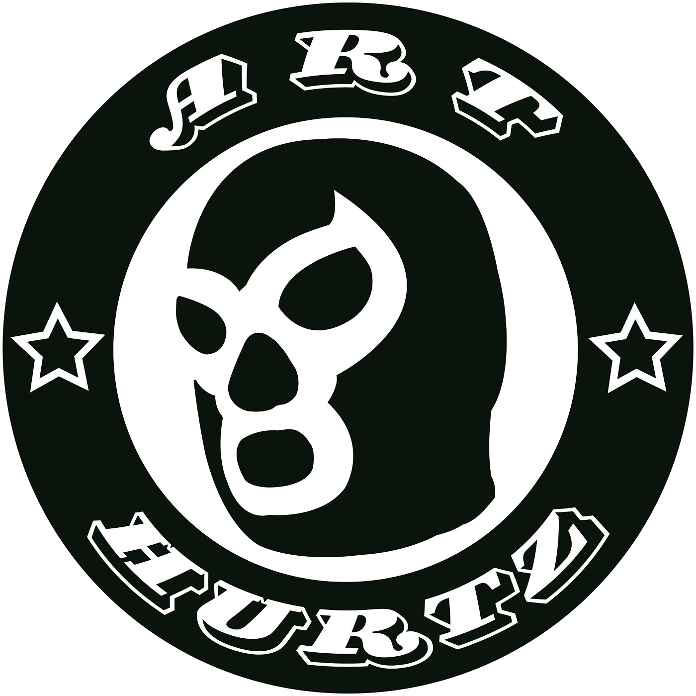 The Art Hurtz Podcast Network