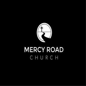 Mercy Road Church Sermon Podcast