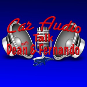 The Five Star car stereo  Podcast
