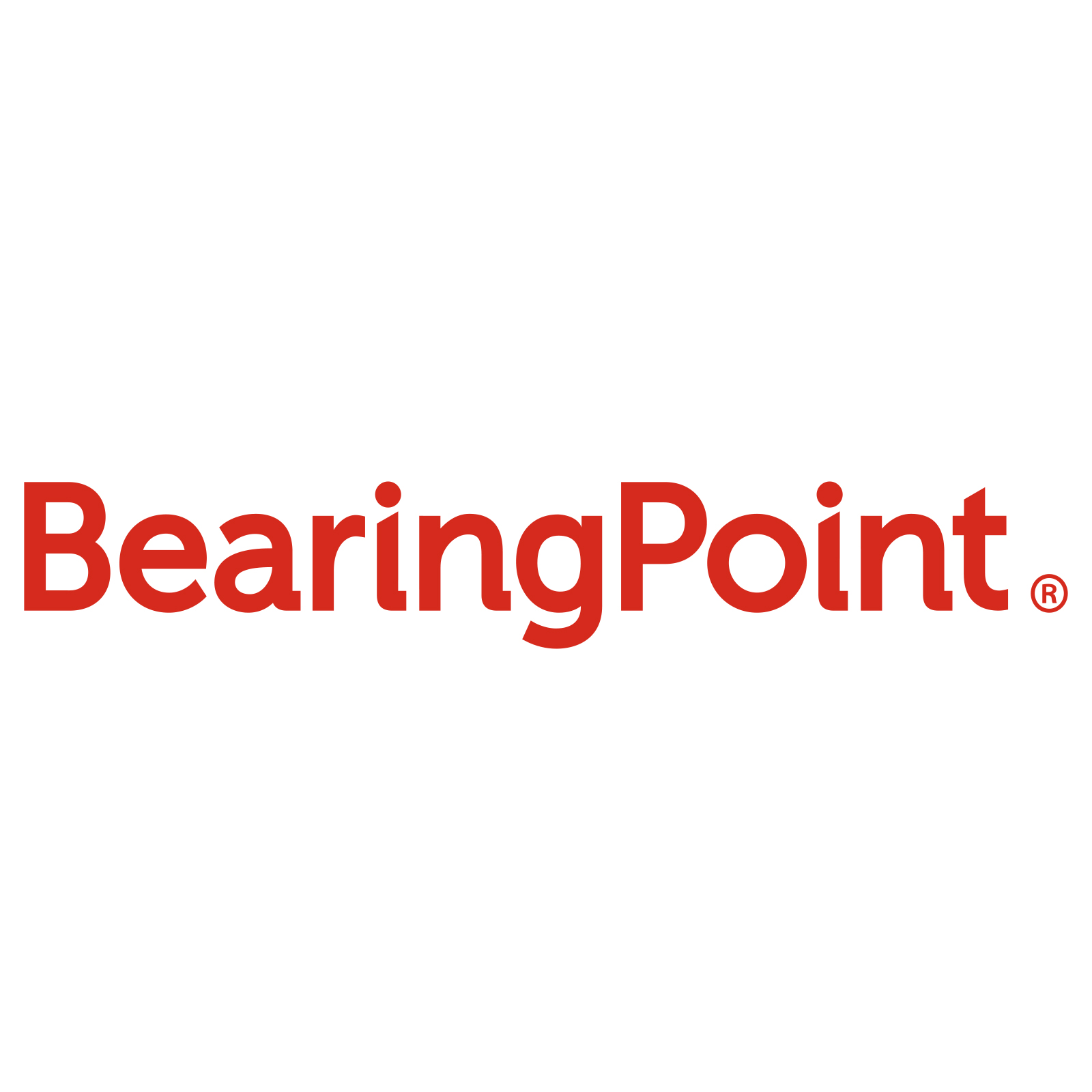 BearingPoint Talks