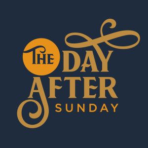 The Day After Sunday