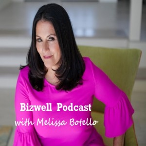 BizWell Podcast