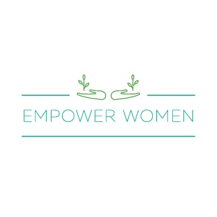 Empower Women Pod - The Encore