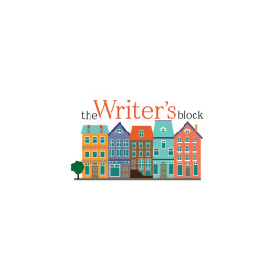 The Writer's Block Podcast
