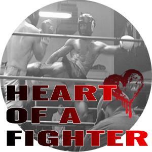 The Heart of a Fighter | Motivation Stories