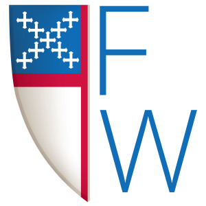 The Episcopal Diocese of Fort Worth Podcast