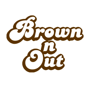 Brown 'n Out Podcast
