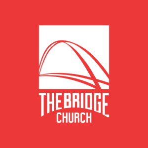 The Bridge Church - Bluffton, SC