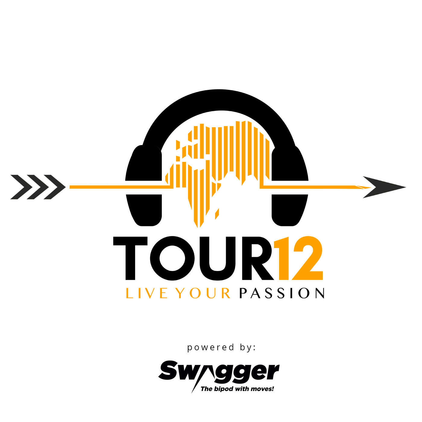Episode 94 - Tour 12 Catchup
