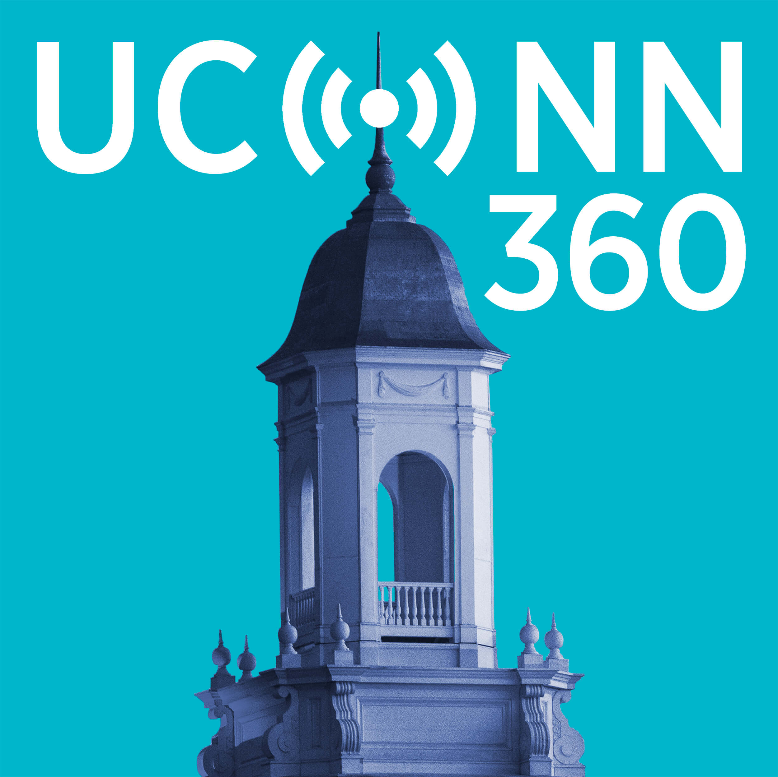 UConn 360: The UConn Podcast