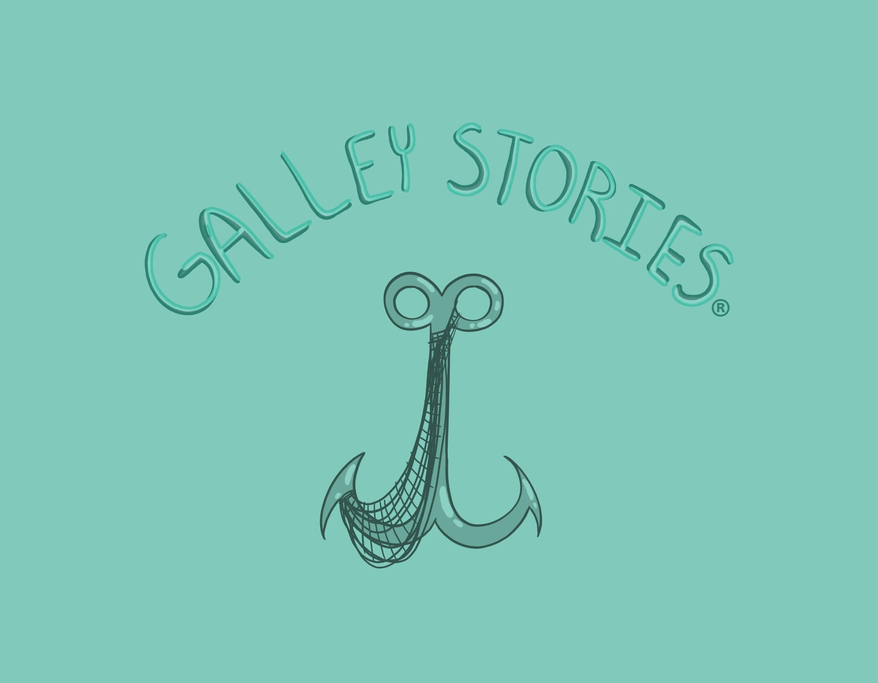 Galley Stories®