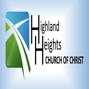 Highland Heights Church of Christ Lebanon TN