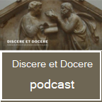 The Discere et Docere's Podcast