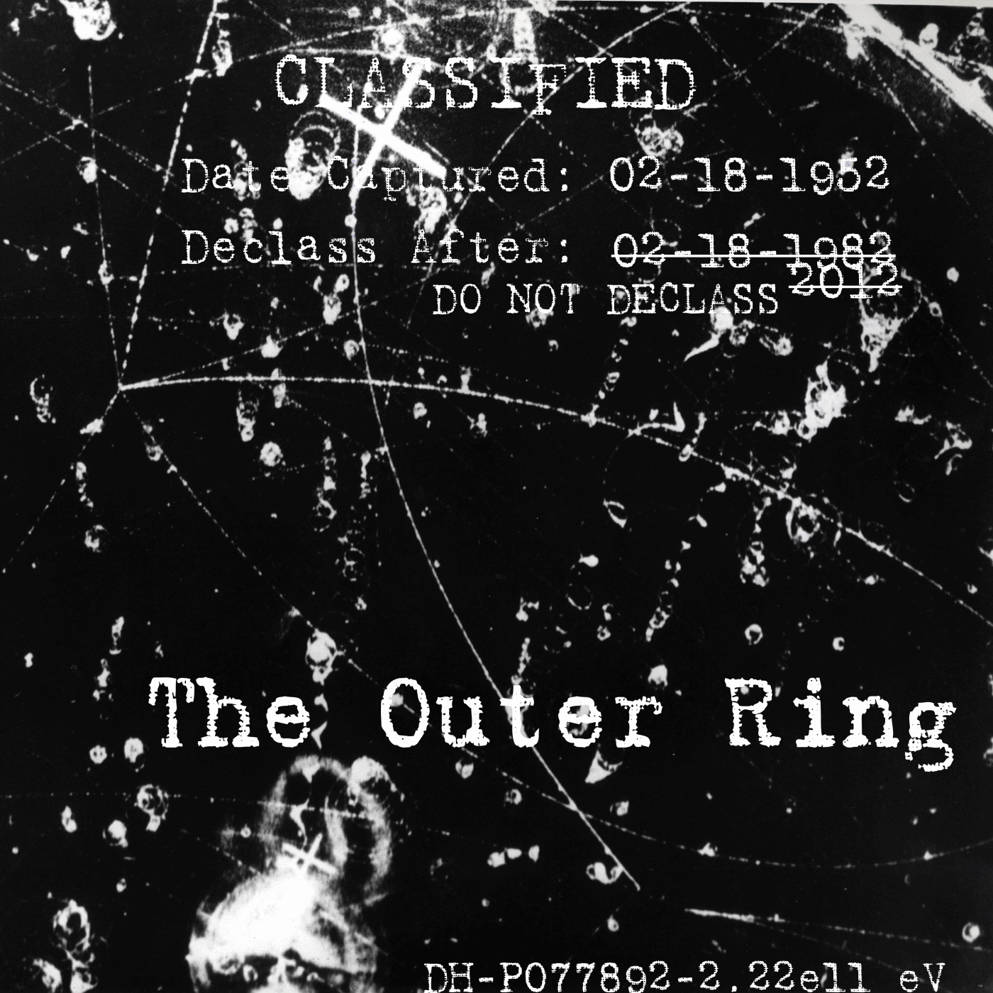 107.7 — The Outer Ring