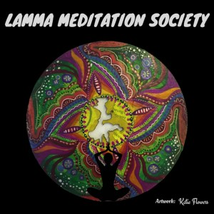 The Lamma Meditation Society