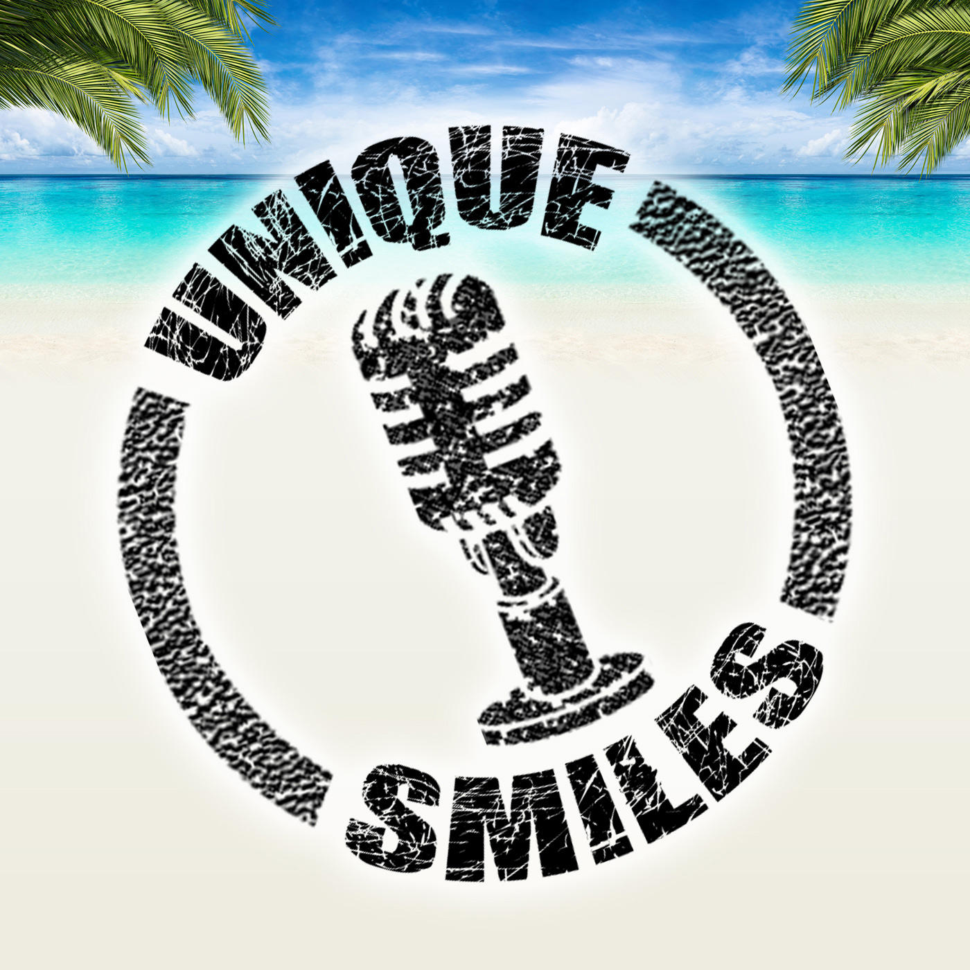Unique Smiles: The Facial Paralysis Podcast