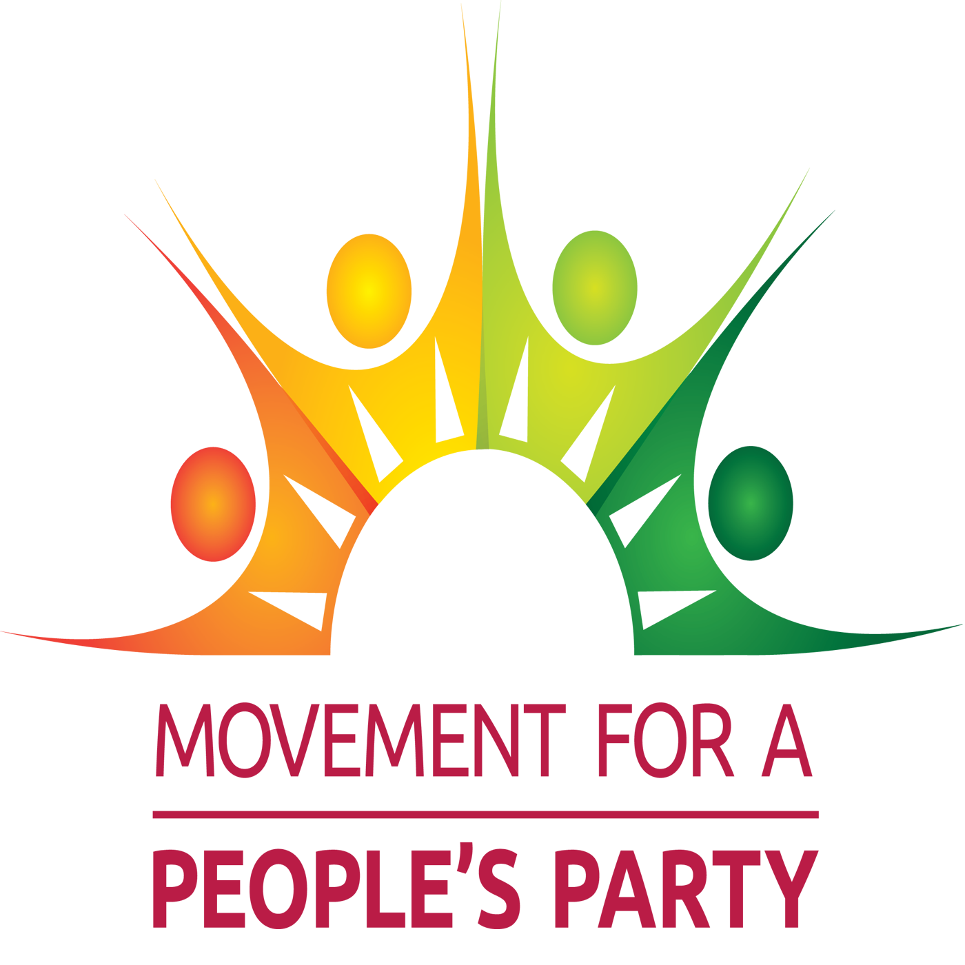 The People's Party Podcast