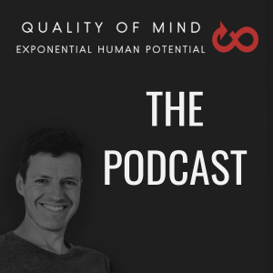 Quality of Mind: Realising Exponential Potential