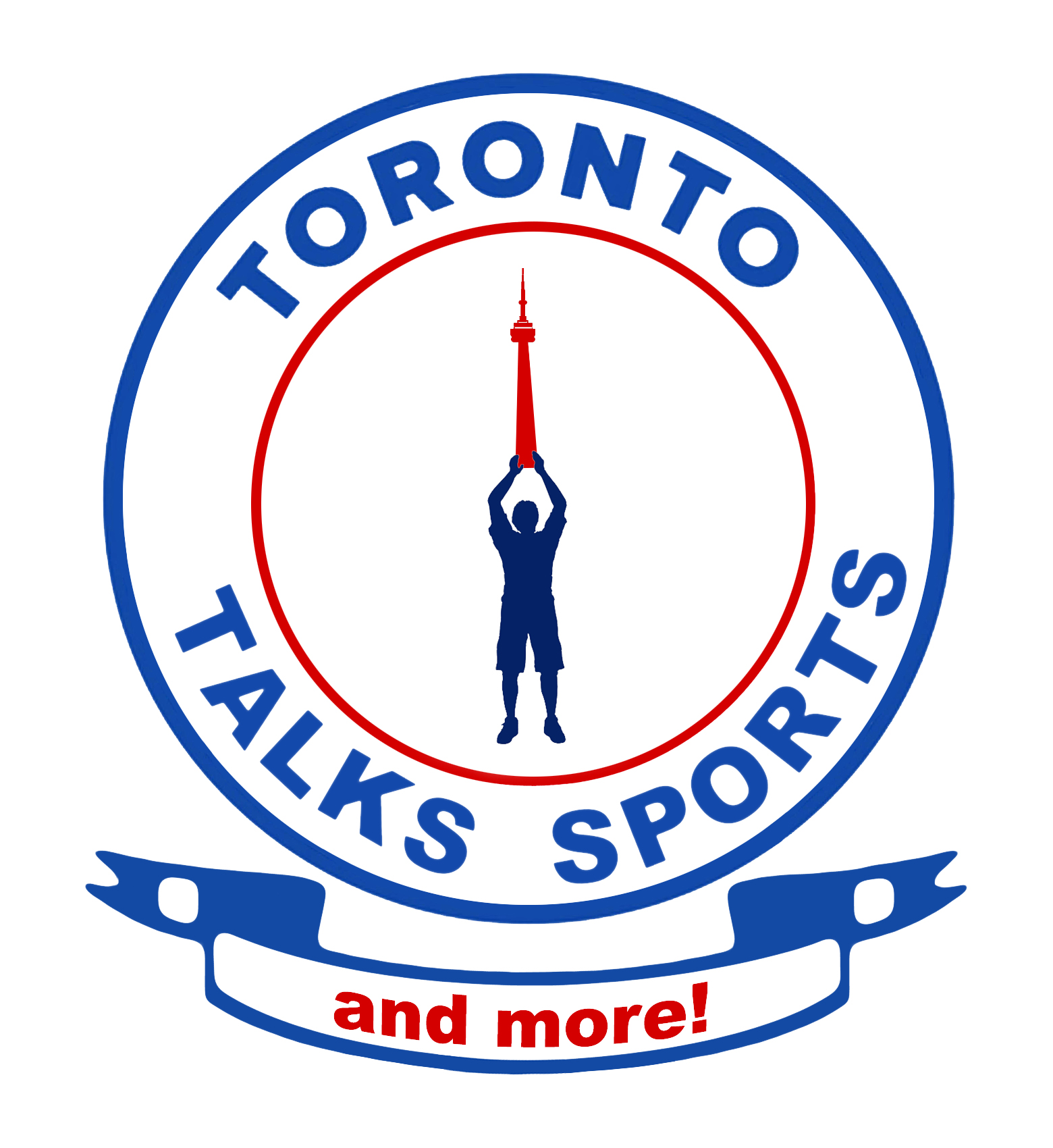 Toronto Talks Sports & More