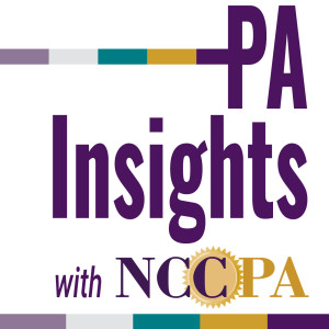 5 Answers from NCCPA on How Exams are Developed