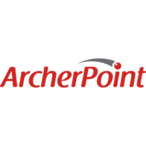 On Point with ArcherPoint