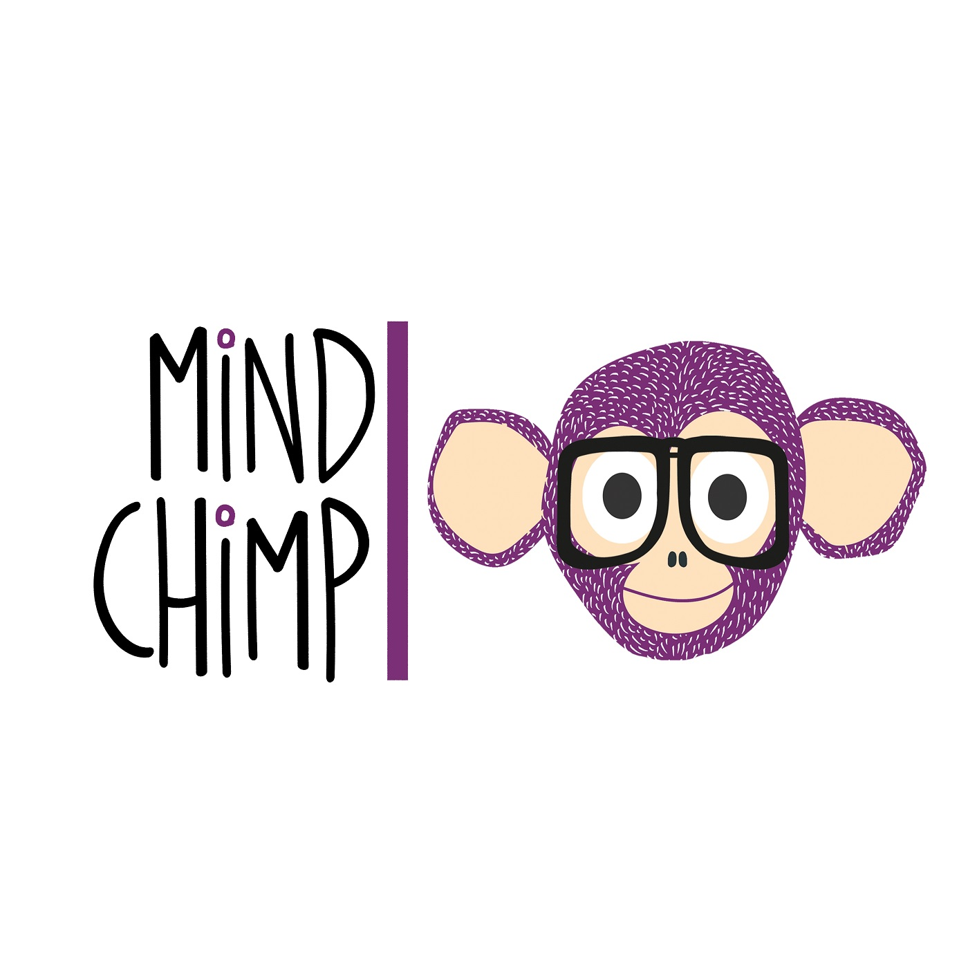 Mindchimp Podcast
